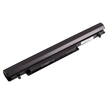 DANTONA NM-A31-K56 Replacement Long Life Laptop Battery for ASUS A46C SERIES