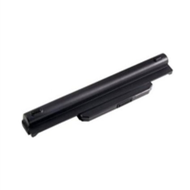 DANTONA NM-A32-K53-9 Replacement Long Life Laptop Battery for ASUS A43