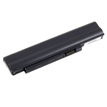 DANTONA NM-AS09C31 Replacement Long Life Laptop Battery for ACER EXTENSA 5635G