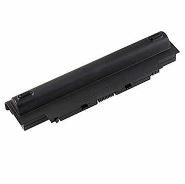 DANTONA NM-JD41Y Replacement Long Life Laptop Battery for DELL LATITUDE 3330