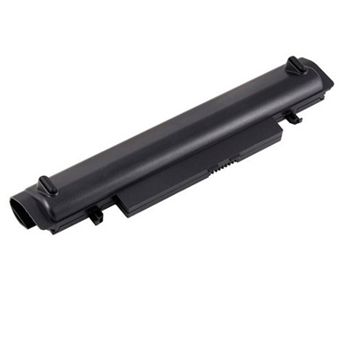 DANTONA NM-PB2VC6B Replacement Long Life Laptop Battery for SAMSUNG  N143