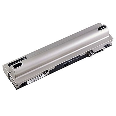 DANTONA NM-YP462 Replacement Long Life Laptop Battery for DELL LATITUDE E4300