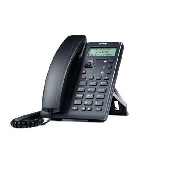 Aastra AASTRA-6863i HD Voice VoIP HD Enterprise Phone