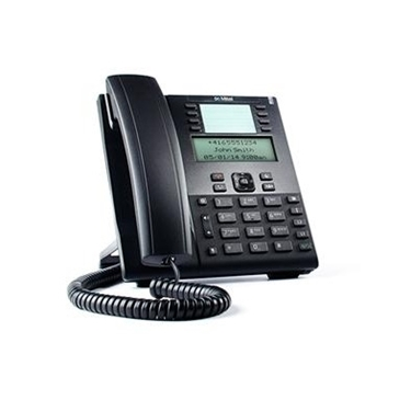 Astra AASTRA-6865 VoIP Phone