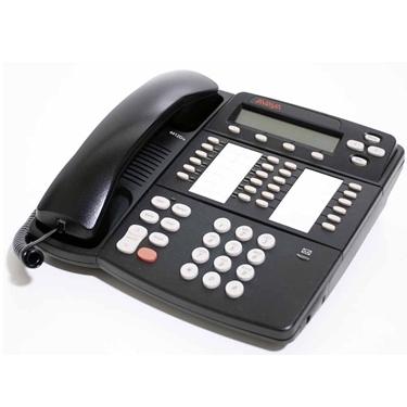 Avaya Merlin Magix 4412D+ Display Phone - Refurbished