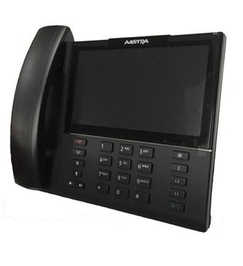 Mitel AASTRA-6873i SIP Phone
