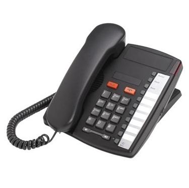 Mitel AASTRA-9110 MiVoice Analog Phone