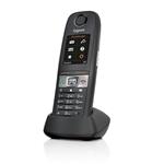 Siemens Business Comm. GIGASET-E630H S30852-H2553-R301 Gigaset Handset for Cordless Phone