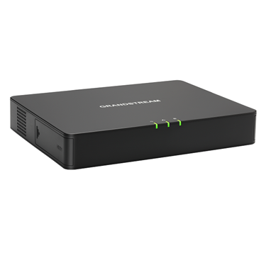 Grandstream GS-GVR3552 1080P HD Network Video Recorder (NVR)