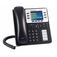 Grandstream GS-GXP2130 Enterprise IP Telephone