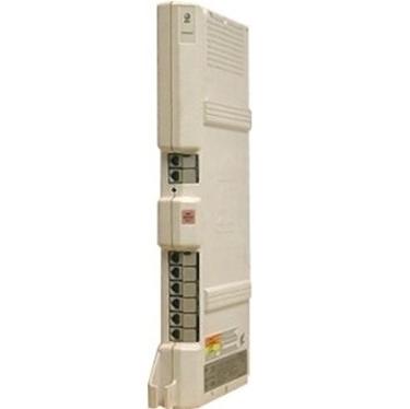 Used - Avaya AVPAR206ER31-REF Partner 206E Module Rel 3.1