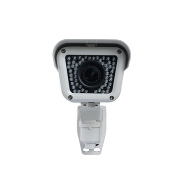 GrandStream GXV3674-HD-VF 720P 1.2MP Vari-Focal Infrared Weatherproof IP Bullet Camera