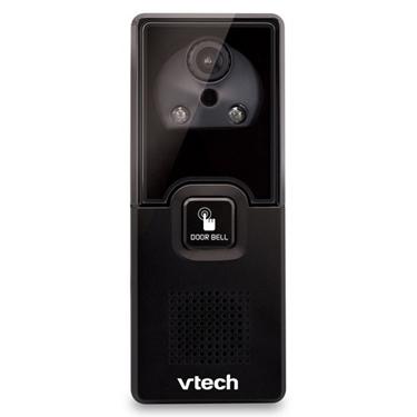 VTech IS741 Accessory Audio/Video Doorbell