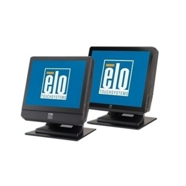 ELON E728542 B-Series Performance Ultra All-in-One LCD Desktop TouchComputer