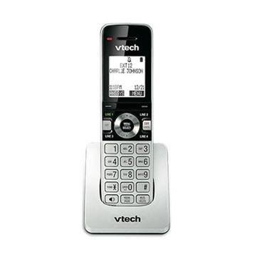VTech UP407 ERIS Business System Accessory Cordless Handset