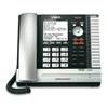 VTech UP406 Eris Business System Four-Line Office Phone