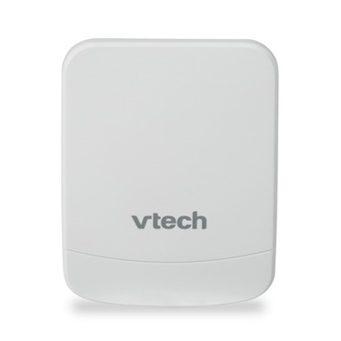 VTech VT-VC7001 Garage Door Sensor