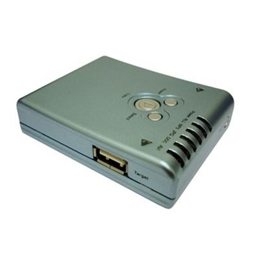 LinXcel UB-111A USB Smart Copy, OTG Copy and transfer File