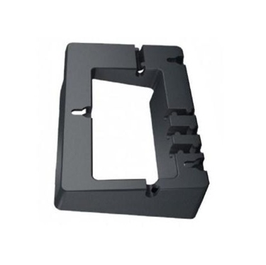 Yealink WMB-T48 Wall Mount Bracket for T48 Series