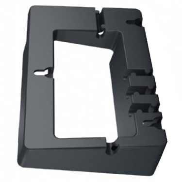 Yealink WMB-T4S Wall Mount Bracket for T41P / T42G