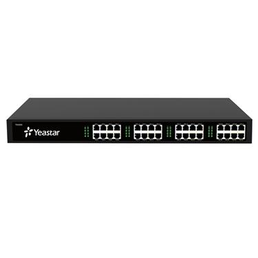 Yeastar YST-TA3200 NeoGate 32FXS Port Gateway