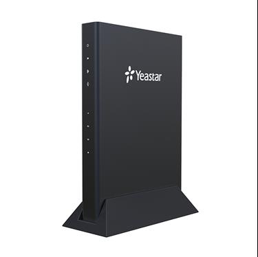 Yeastar YST-TA410 NeoGate 4-FXO Port Gateway