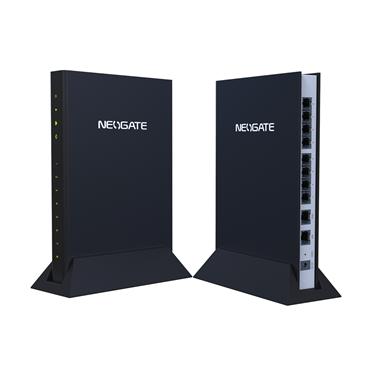 Yeastar NeoGate 8-FXS Port Gateway