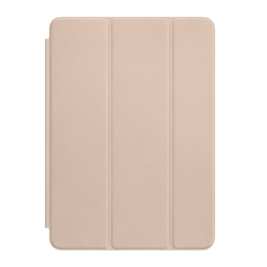 Refurbished - Apple SC-MF048LL/A iPad Air Smart Cover - Beige