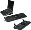 AiData NS009 Portable Laptop Cooling Stand