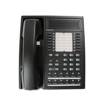 Refurbished-Comdial Digitech 7714X Phone