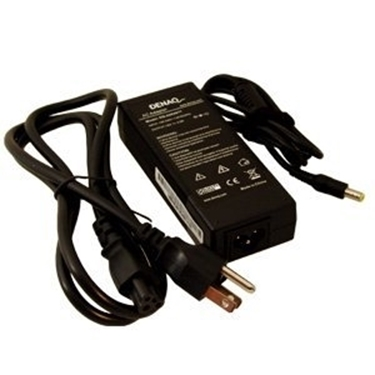 Denaq DQ-02K0077-5525 AC-Adapter for IBM/Lenovo ThinkPad 500 560Z