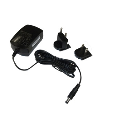 Snom 3903 Power Supply for Snop 300 Series IP Phones and PA1