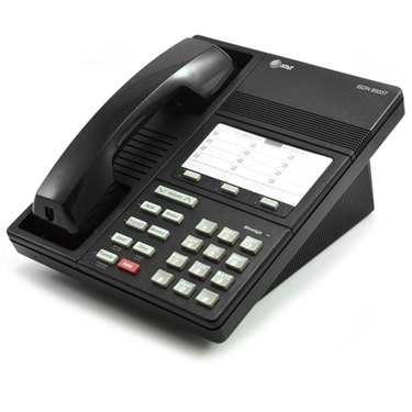 Refurbished- AT&T Avaya ISDN 8503T Voice Terminal Phone