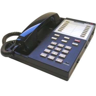 Refurbished-Avaya Definity 8110M Speakerphone