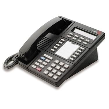 Refurbished-Avaya Definity 8410D Speaker Display Phone