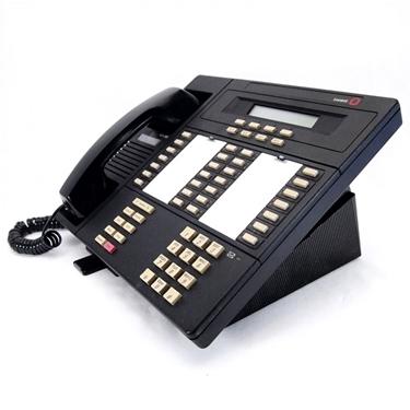 Refurbished-Avaya Legend MLX 28D Phone