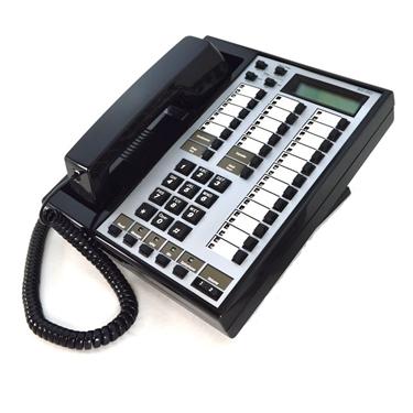 Refurbished-Avaya Merlin AVMERBIS22D Display Phone