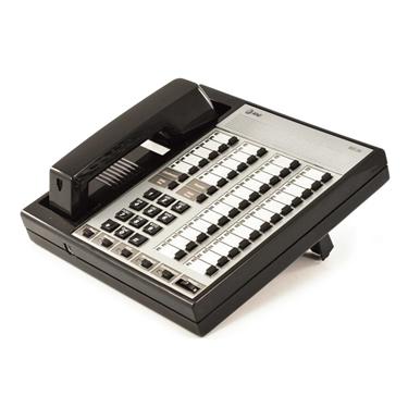 Refurbished-Avaya Merlin BIS 34 Phone-Black
