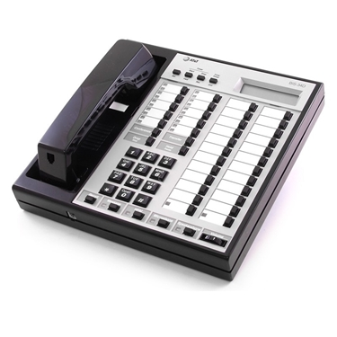 Refurbished-Avaya Merlin AVMERBIS34D Display Phone