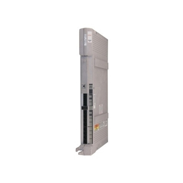 Refurbished - Avaya Partner 308EC Release 3.0 Expansion Module, AVPAR308EC-REF, One Year Warranty