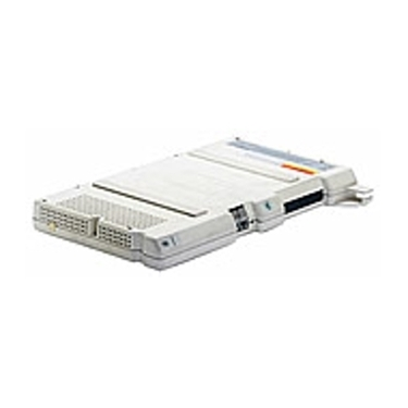 Refurbished - Avaya Partner 400 Expansion Module