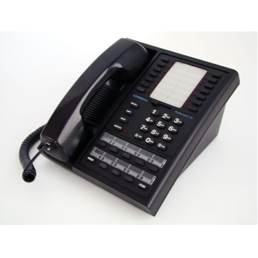 Refurbished-Comdial Executech 6614 14-Line Phone