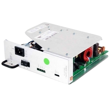 INTER-TEL Axxess 550.0110 9-Amp Power Supply - Refurbished