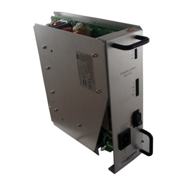INTER-TEL Axxess 550.0131 9 Amp Power Supply - Refurbished