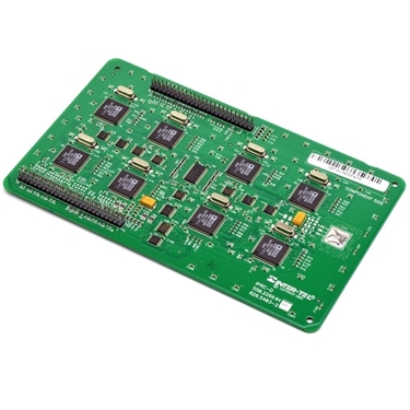 Refurbished-Intertel Axxess 550.2266 IPRC-D Daughter Board