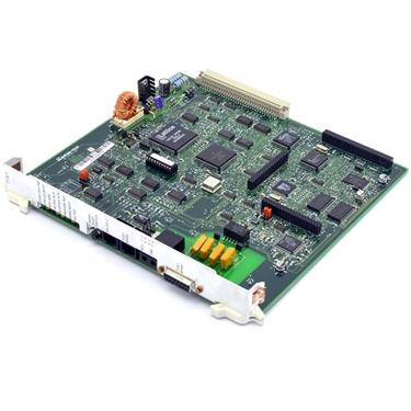 Refurbished-Intertel Axxess 550.2740 T1/E1/PRI Card