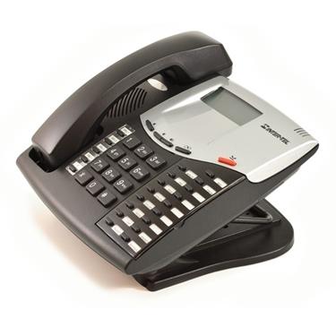 Refurbished-INTERTEL Axxess 550.8620 IP Endpoint Display Phone
