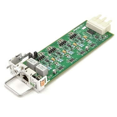 Refurbished - INTERTEL Axxess 580.2304 LSM-4 Card - INT5802304LSM-4C