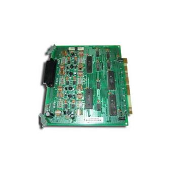 INTERTEL Premier ESP 660.2200 STN-A 6-Port Station Card - Refurbished