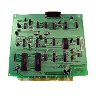 INTERTEL Premier ESP 660.2400 Expansion Card - Refurbished